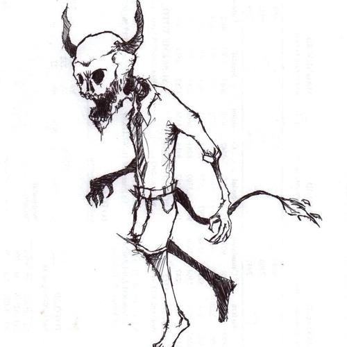 Revk Ong's avatar