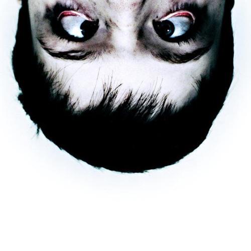 N.a.F.z.'s avatar