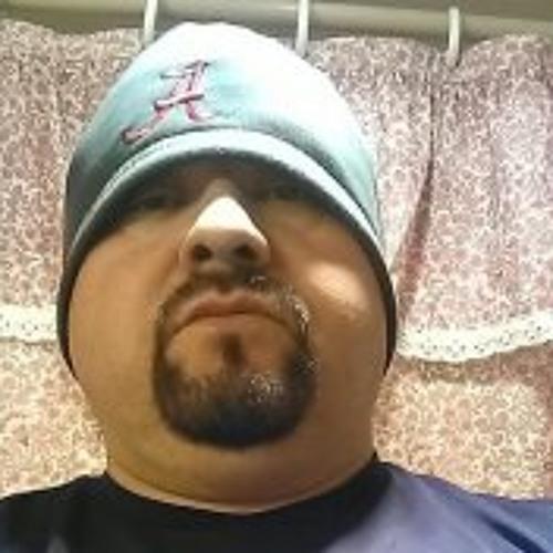 Jose Portillo 11's avatar