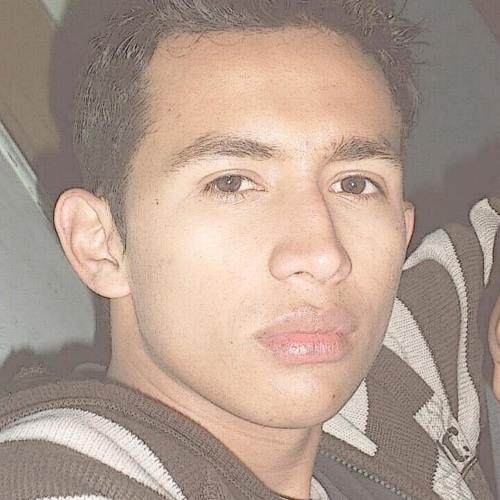 helberthrom828's avatar
