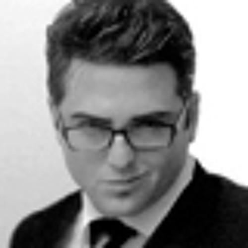 DarkWaveMaster's avatar