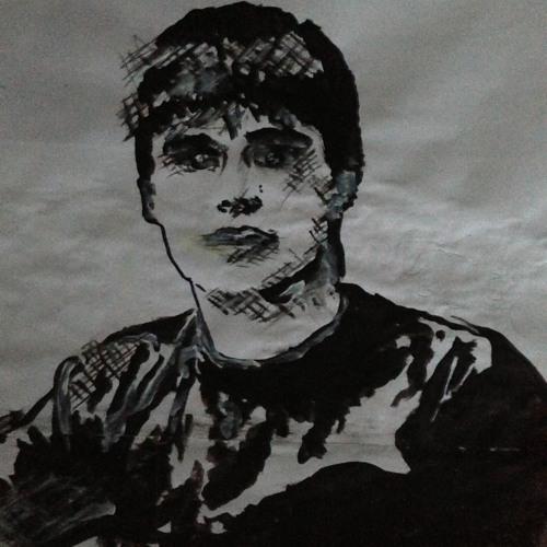 Hardoff's avatar