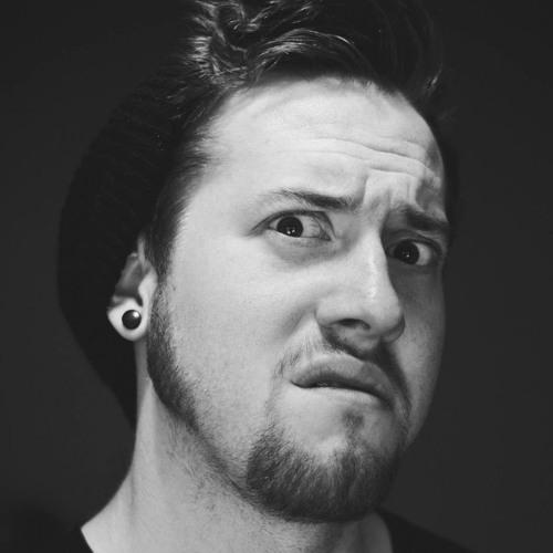 Jon Lucia's avatar