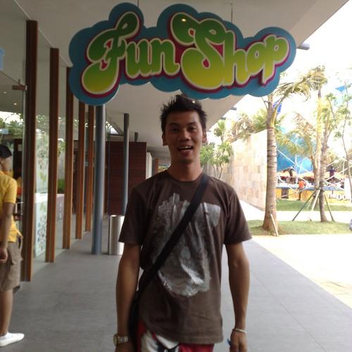 firman_iman's avatar