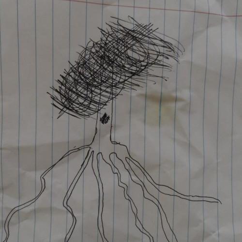 iamtheisolatedforest's avatar