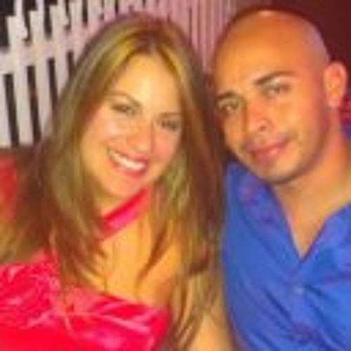 Luis M Lopez Salinas's avatar