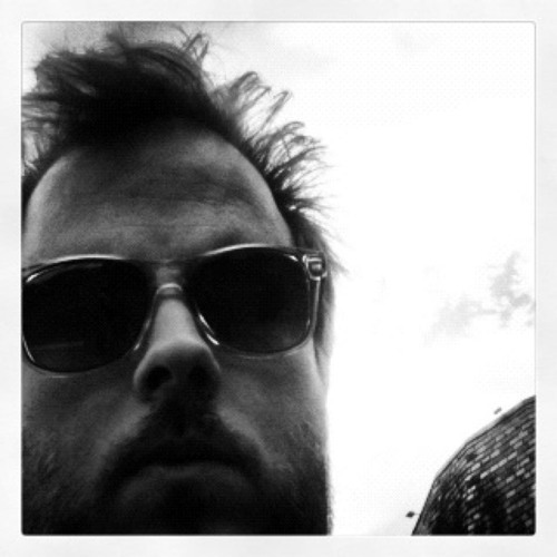 jacobdetering's avatar