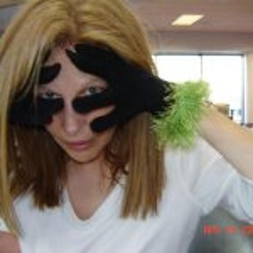 Brenda Kaye Lester's avatar