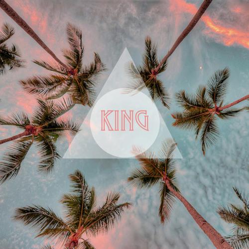 K I N G's avatar