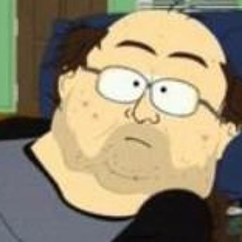 Jonathon Preece's avatar