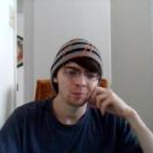 Zachary Provenzano's avatar