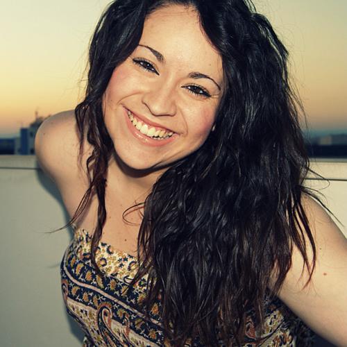 Chrystal Ebediyet's avatar