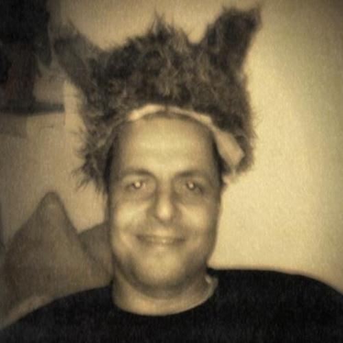 MinimalHase's avatar