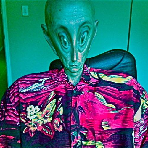 laguna king's avatar