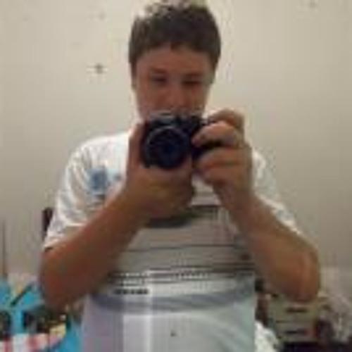 Guilherme Dallmann's avatar