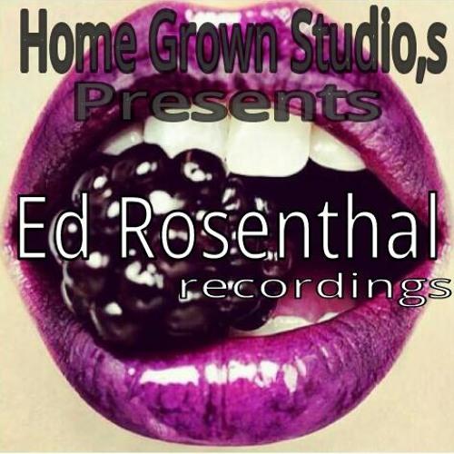 Ed Rosenthal's avatar