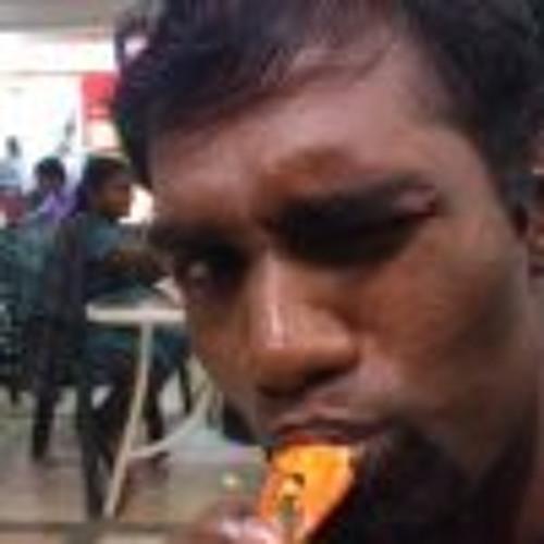 Varun Kumar 42's avatar