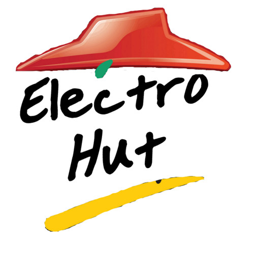 electro hut's avatar