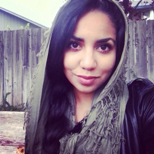 Carmen Camarena 1's avatar
