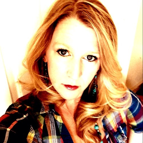 BamelaBooneFace's avatar