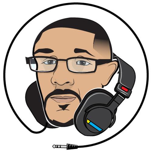 logisticalstyles's avatar