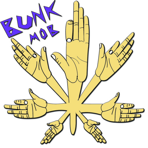 Bunk Mob's avatar