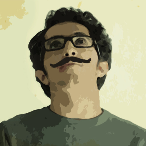 MazenHassan's avatar