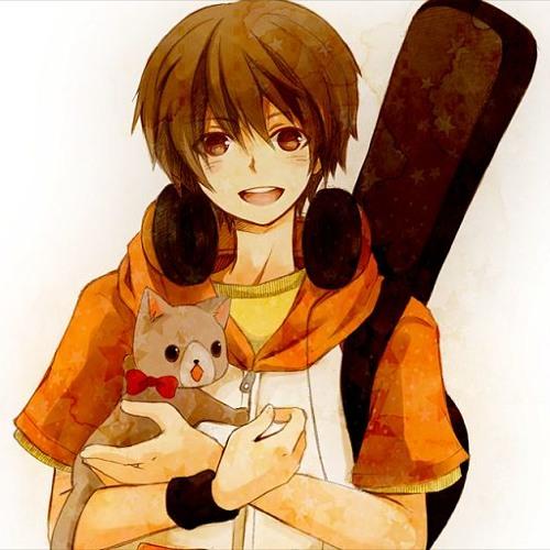 Neruchan's avatar