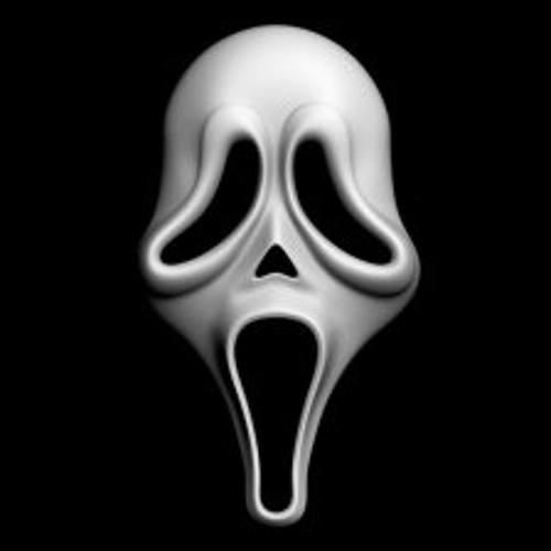 TheOldGhostTea's avatar