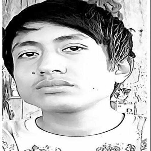 EugenioCabral Jr.'s avatar