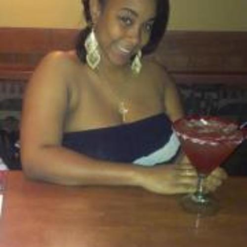 Melissa Forde's avatar