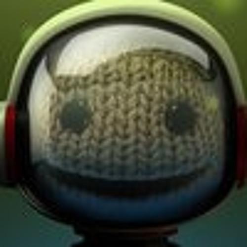 remjul's avatar