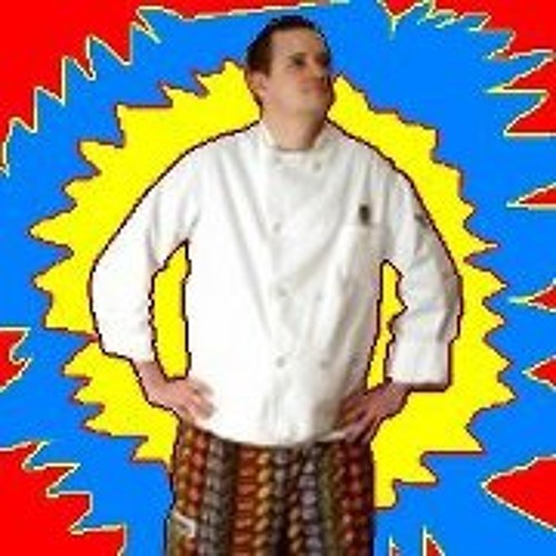 Edward Tully's avatar
