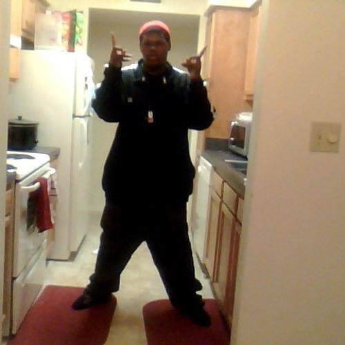@lmighty$olo's avatar