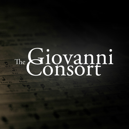 The Giovanni Consort's avatar