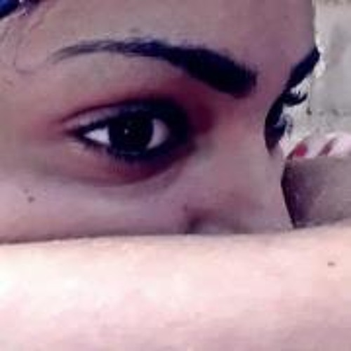 Maryebis Fonseca Atencio's avatar