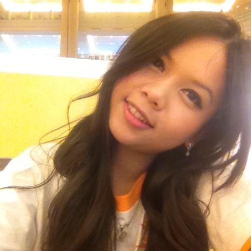Selvi Fusiana's avatar