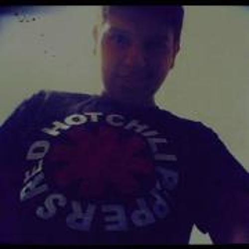 Kauan Santos 5's avatar