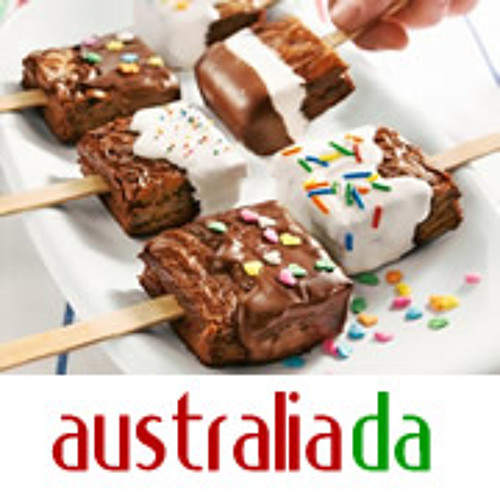 australiada's avatar