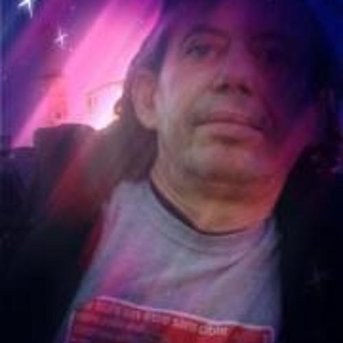 Fabien Lavieille 1's avatar