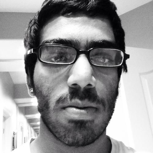mrkrishan's avatar