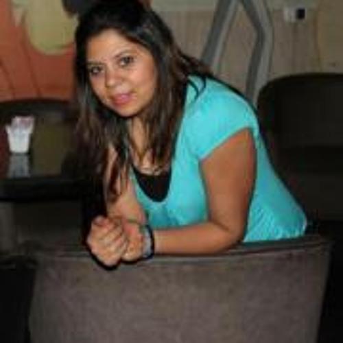 Samar Kamal 2's avatar