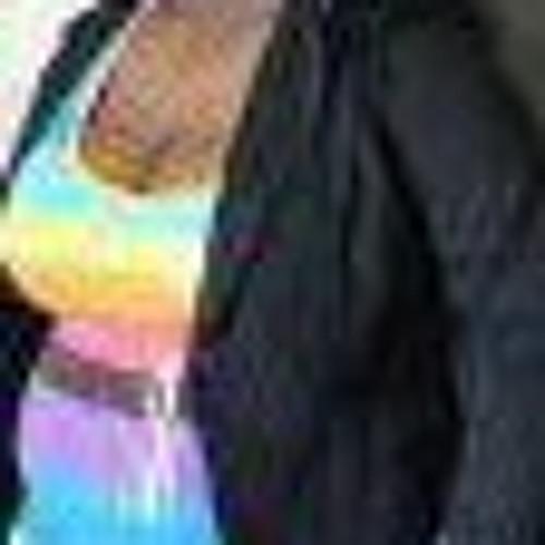 Lacrecia Carter's avatar