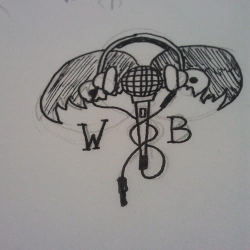Dr. Waffle Bottom's avatar