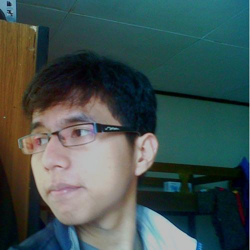 012developer's avatar