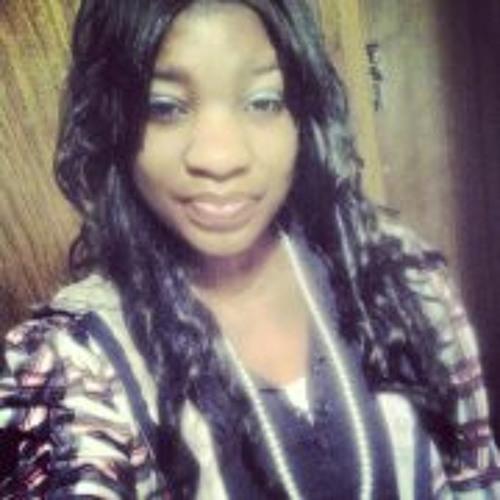 Ayondria Mitchell's avatar