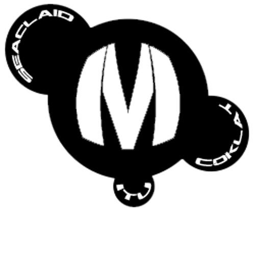 seaclaid's avatar