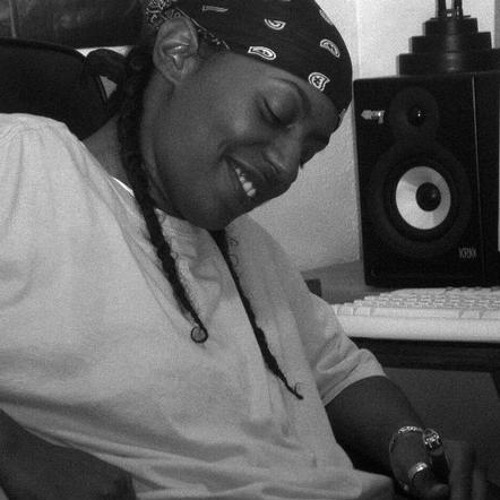 Jazzy Soul Productions's avatar