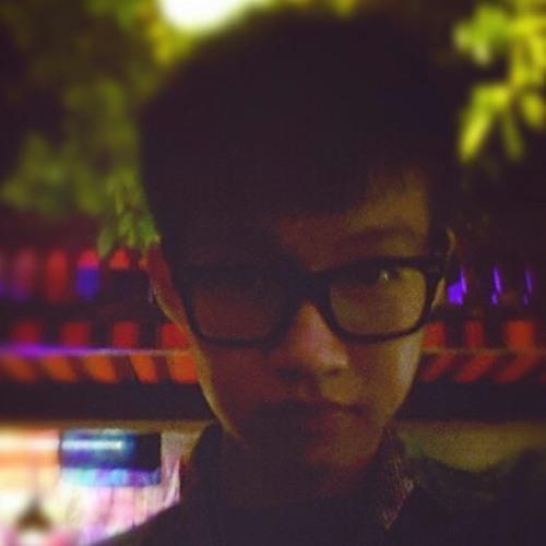 starsxx's avatar