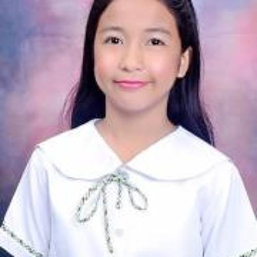 Ellen Joyce Brillantes's avatar